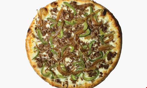 Product image for Neo Pizza 20% off any order