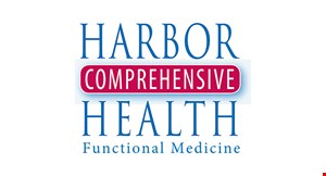 Harbor Comprehensive Health logo