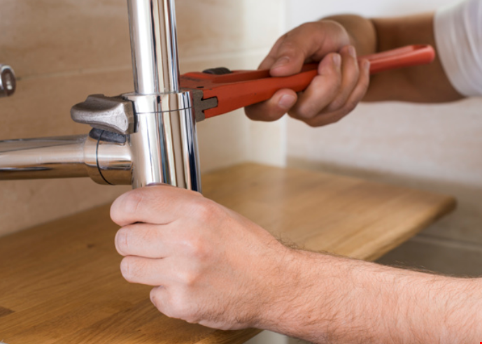Product image for Bill Fenwick Plumbing $99 drain clearing.