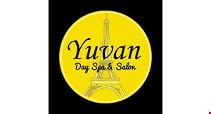 Product image for Yuvan Day Spa and Salon $40 For A 60-Minute Elemental Nature Massage (Reg. $80)