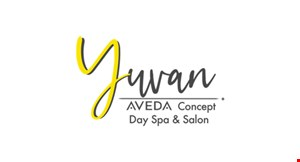 Yuvan Day Spa and Salon logo