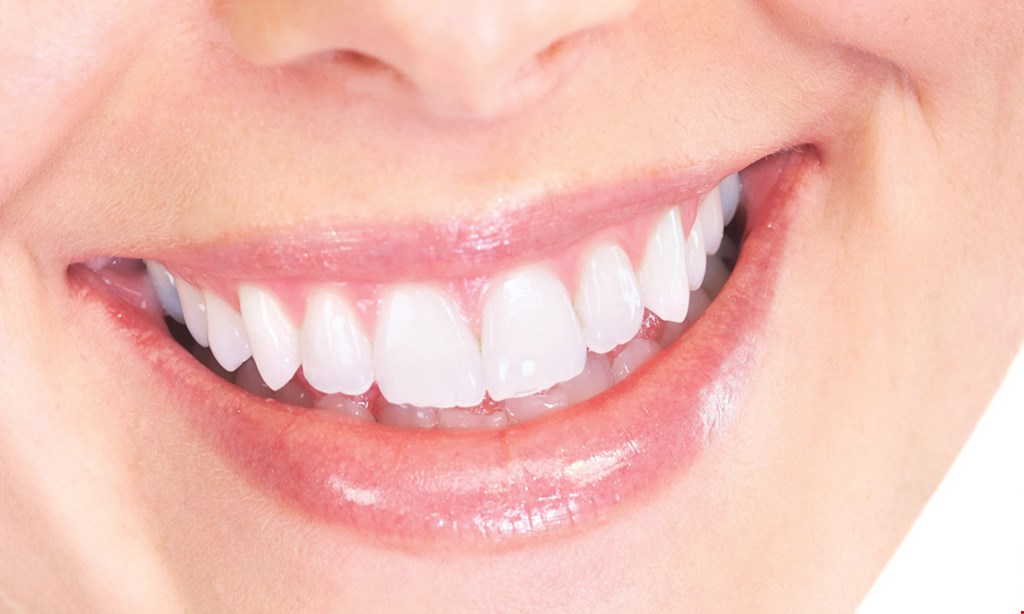 Product image for Stein Dental Care $99 New Patient Special $99! Cleaning • X-Rays • Exams