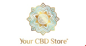 Product image for Your CBD Store $20 Off any purchase of $99 or more