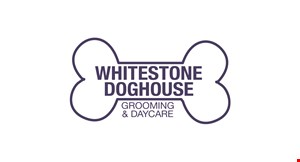 Product image for Whitestone Doghouse 10% Bonuson all gift cards purchased