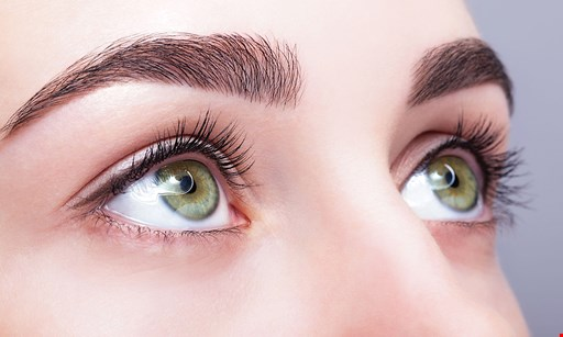 Product image for Wei's Day Spa Massage & Facial $120 Lash Extensions(Reg. $150). $65 Lash Lift & Tint