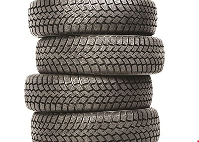 Product image for ETD Discount Tire & Service $10 off conventional oil change