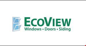 Ecoview Windows logo