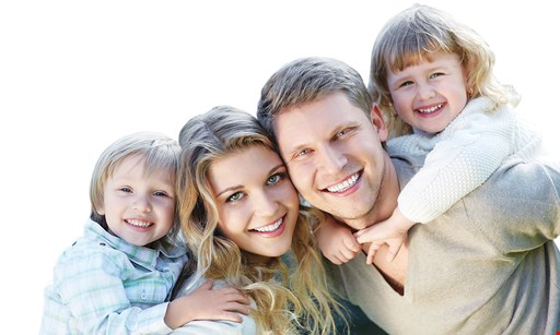 Product image for Lakeview Family Dental Complimentary Teeth Whitening Forever
