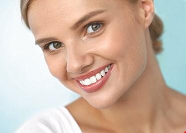 Product image for Island Dental Spa Free Oral Sedation