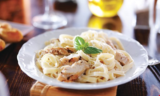 Product image for Bravo! Cucina Italiana $5 Off purchase of 2 lunch entrees