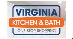 Kitchen And Bath Shop Leesburg logo