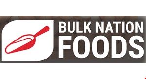 Product image for Bulk Nation FREE pound of fresh all natural grind your own peanut butter