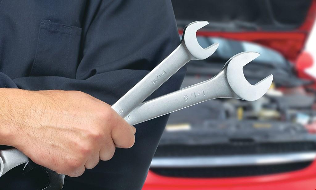 Product image for Kia-Hyundai TRANSMISSION SERVICE $60.