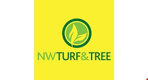 Product image for Northwest Turf & Tree $150 OFF Tree services.
