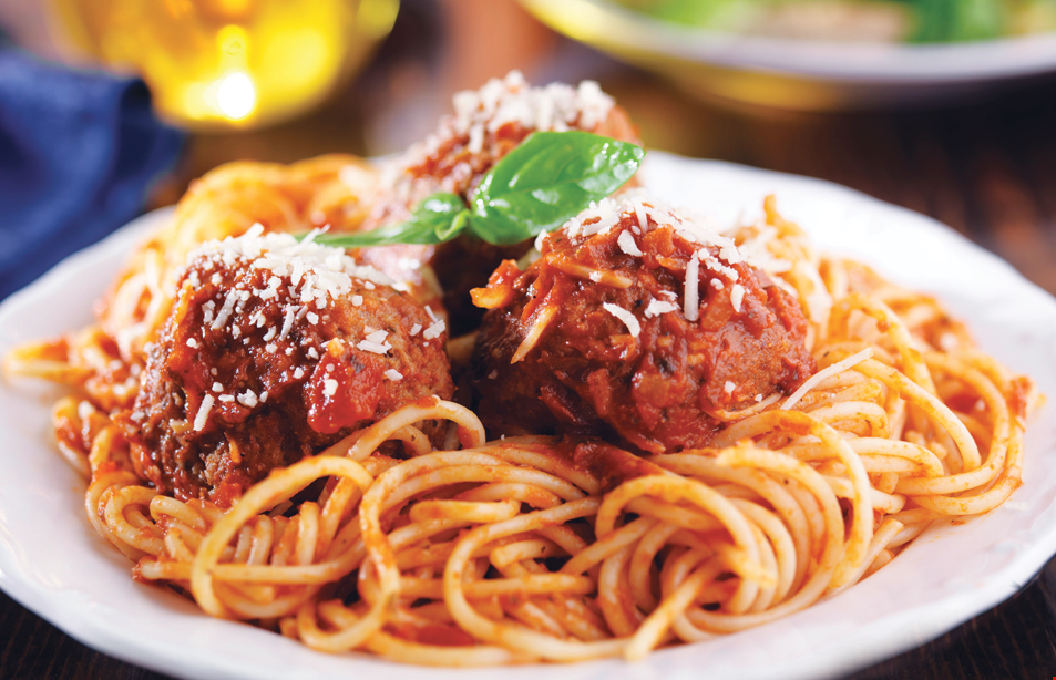 Product image for Bella Italia Delivery & takeout $5 off any purchase of $30 or more