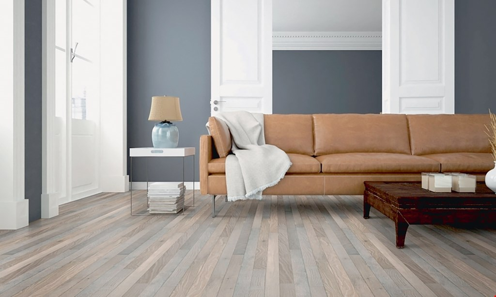 Product image for North County Flooring Outlet $300 Off any complete job of $2000 or more