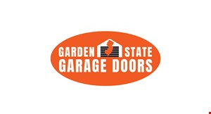 Product image for Garden State Garage Doors $395 LiftMaster® 8365-267