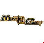 Product image for Monster Mini Golf $11 For 18 Holes Of Mini Golf For 2 People (Reg. $22)