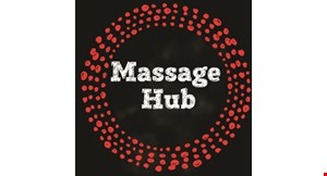 Product image for Massage Hub $10 Off chemical peel