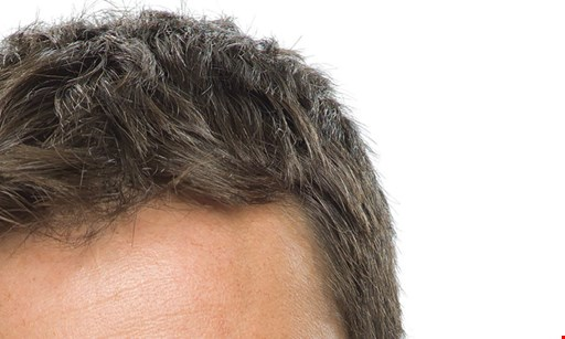 Product image for Great Clips $899 ANY HAIRCUT