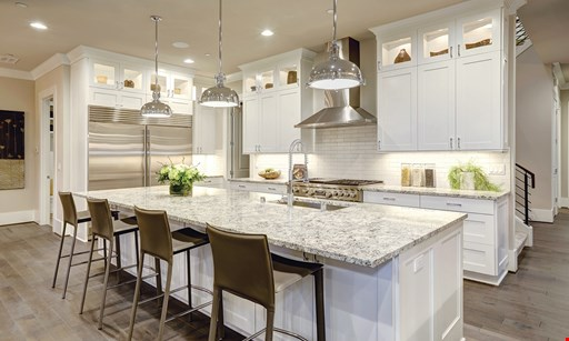 Product image for Verona Tustin $500 Off any project of $5000 or more