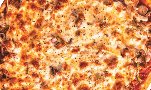 Product image for Rosati's Pizza $29.95 Family Deal #1