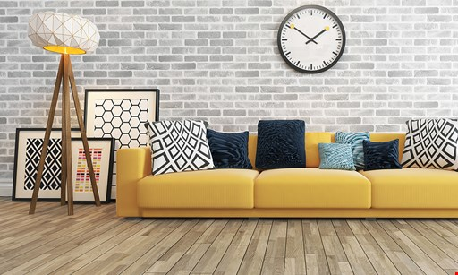 Product image for Homestore Outlets 10% off any single item