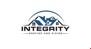 Product image for Integrity Roofing And Siding $150 OFF on Leaf Relief gutter screen system.