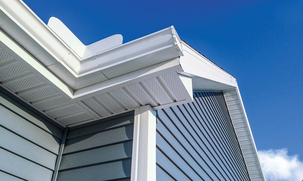 Product image for Prime Home Improvement $1,000 Off any full siding or roofing job