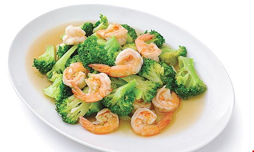 Product image for Asian Star Healthy Chinese Restaurant $10 Off any purchase of $50 or more