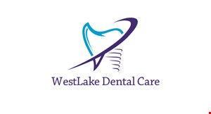 Product image for WestLake Dental Care $3900 Invisalign®