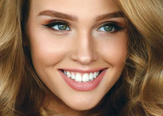 Product image for WestLake Dental Care $2950 dental implant
