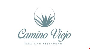 Product image for Camino Viejo $12.50 For $25 Worth Of Casual Dining