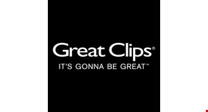 Great Clips- King Of Prussia logo
