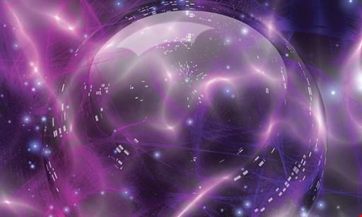 Product image for Camarillo Psychic 50% Off FRIDAY-SATURDAY any reading tarot, psychic, palm