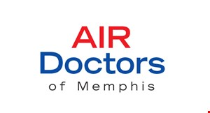 Product image for Air Doctors Of Memphis $59 air conditioning tune-up and safety check reg. $129.