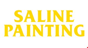 Product image for Saline Painting $50 OFF Any Roof Repair.