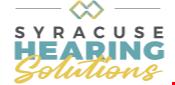 Preferred Audiology Care, LLC logo