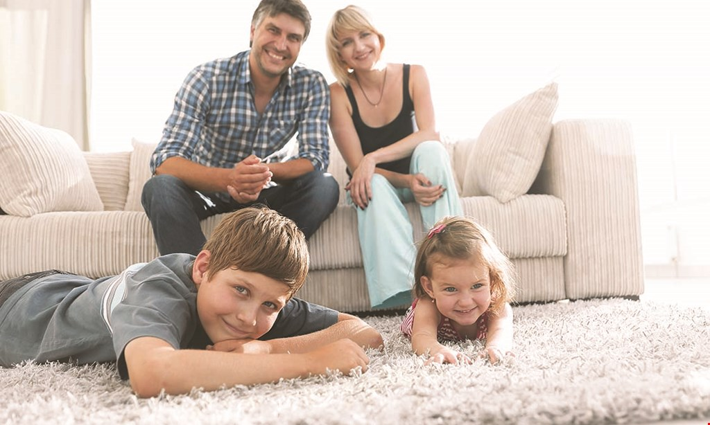 Product image for R&R Heating & Cooling $500 OFF any new heating or cooling system.