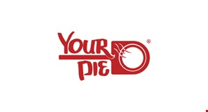 Your Pie - Buckhead logo