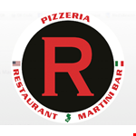 Product image for Romano's Italian Restaurant and Martini Bar $10 OFF your purchase of $50 or more