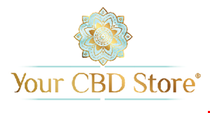 Your CBD Store - Natrona Heights logo