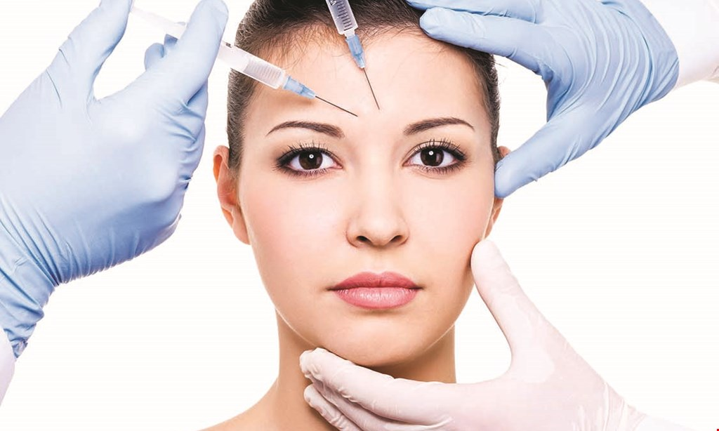 Product image for Mirza Aesthetics 50% Off any service