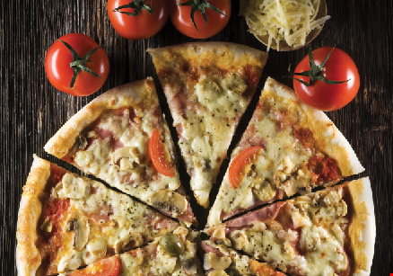 Product image for Tavolino Pizzeria & Trattoria 1/2 OFF Buy any 2 Heros,get the 3rd hero1/2 off
