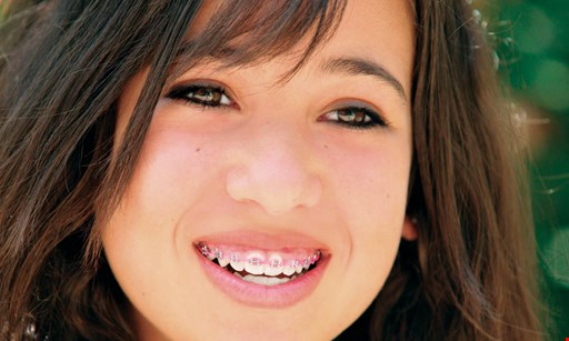 Product image for Orthodontics FREEorthodontic consultation