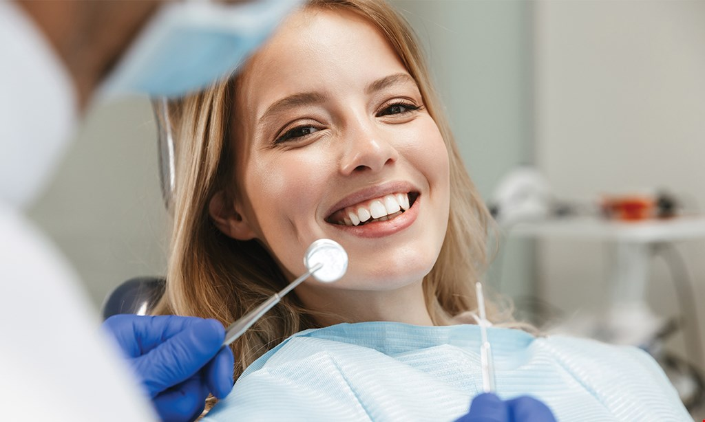 Product image for Countyline Dental $129 Simple Extraction