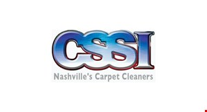 Product image for CSSI Nashville $159.95 whole house 6 rooms cleaned, 1 hall (up to 1200 sq. ft.). $179.95 whole house with Scotchgard™ or pet treatment up to 6 rooms, 1 hall (up to 1200 sq. ft.).