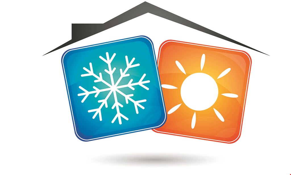 Product image for Aireserv Heating & Air Conditioning Free Furnace Estimate with our Home Comfort Designer
