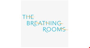 The Breathing Rooms logo
