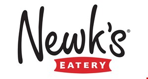 Product image for Newk's Eatery  - Cool Springs 2 for $12.99 Enjoy 2 entrees for just $12.99! Mix & match your favorites!